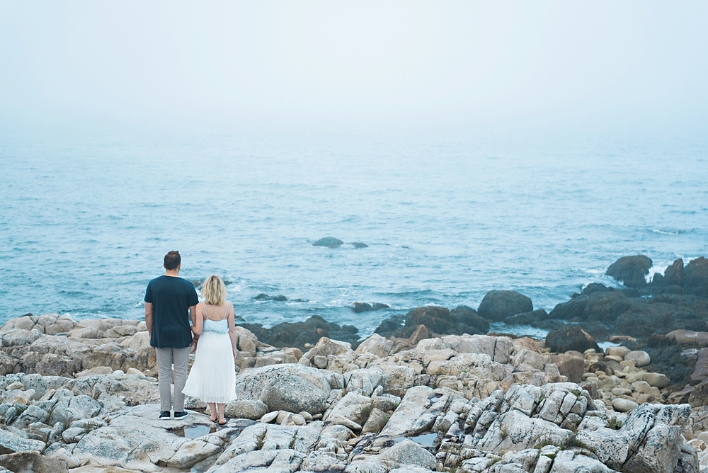 Erin-Bens-Foggy-Coastal-Anniversary-Shoot035.jpg