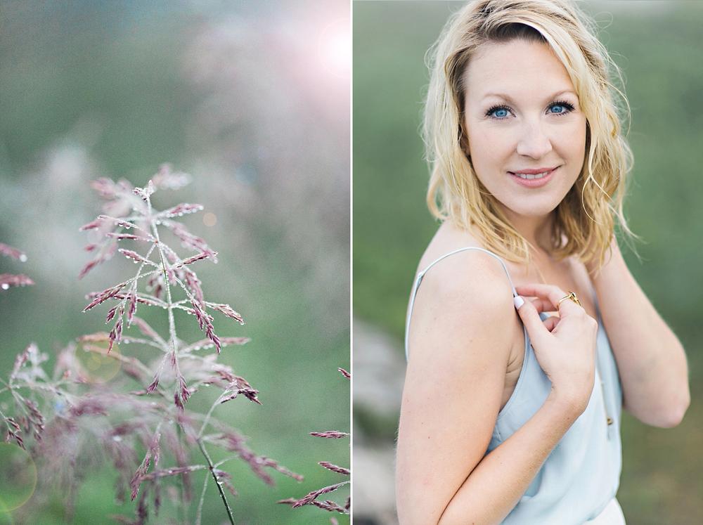 Erin-Bens-Foggy-Coastal-Anniversary-Shoot038.jpg