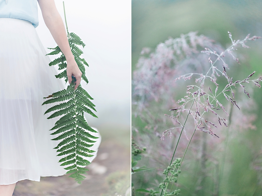 Erin-Bens-Foggy-Coastal-Anniversary-Shoot042.jpg