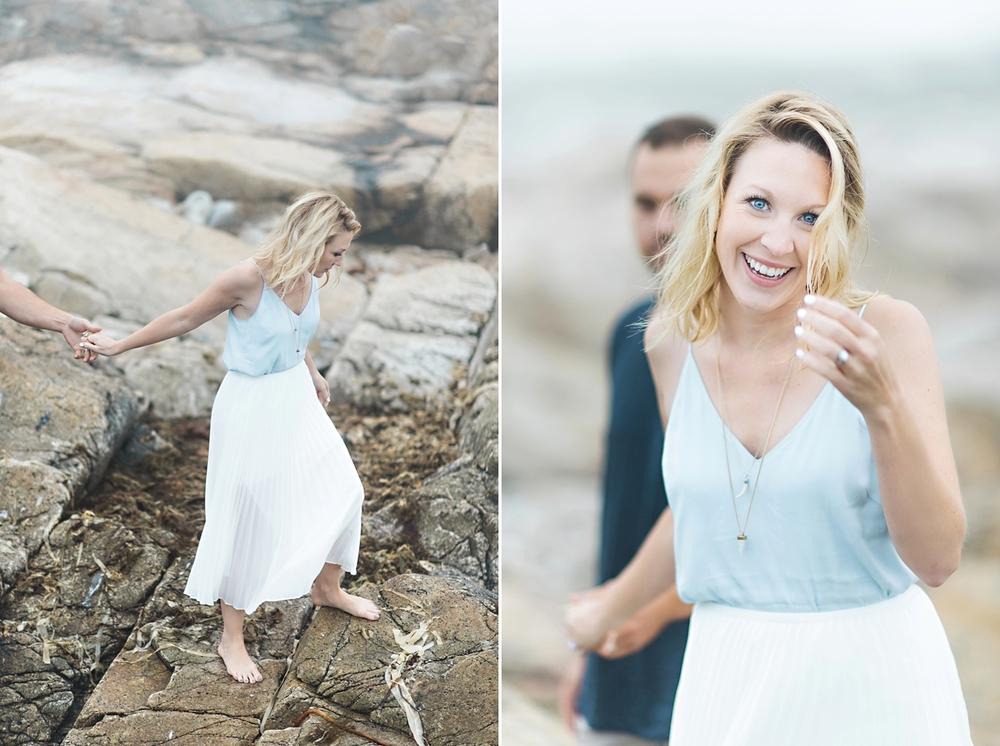 Erin-Bens-Foggy-Coastal-Anniversary-Shoot043.jpg