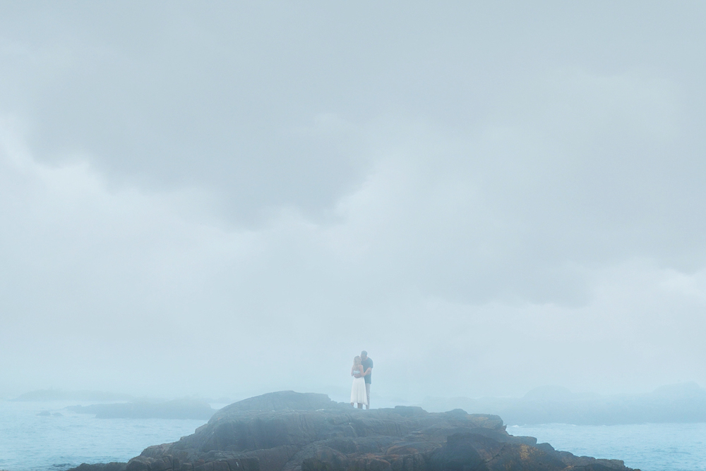 Erin-Bens-Foggy-Coastal-Anniversary-Shoot047.jpg