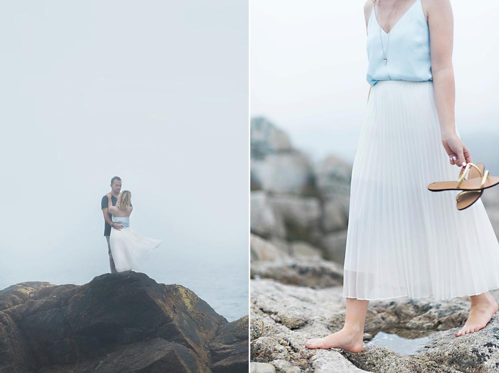Erin-Bens-Foggy-Coastal-Anniversary-Shoot048.jpg