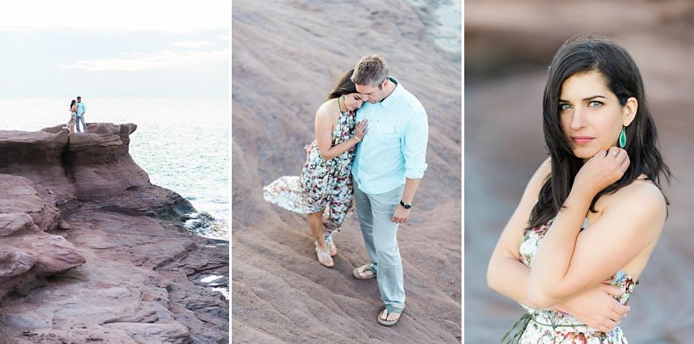 New-Brunswick-Red-Cliff-Engagement-Shoot_381.jpg