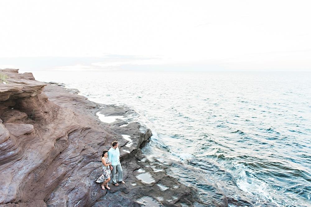 New-Brunswick-Red-Cliff-Engagement-Shoot_406.jpg