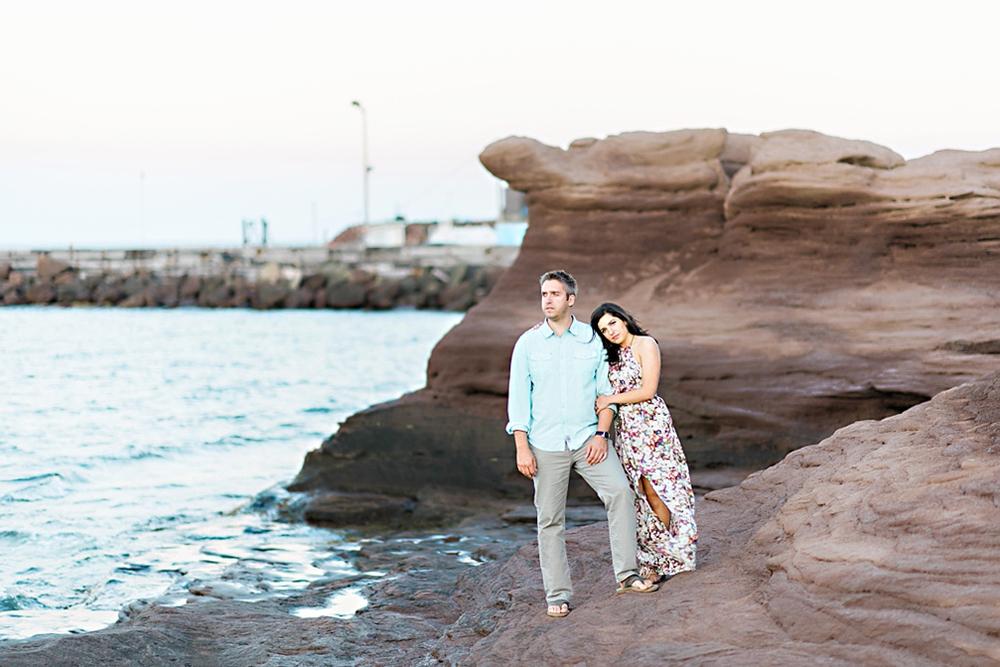 New-Brunswick-Red-Cliff-Engagement-Shoot_408.jpg