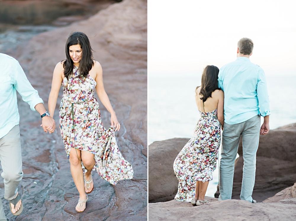 New-Brunswick-Red-Cliff-Engagement-Shoot_411.jpg