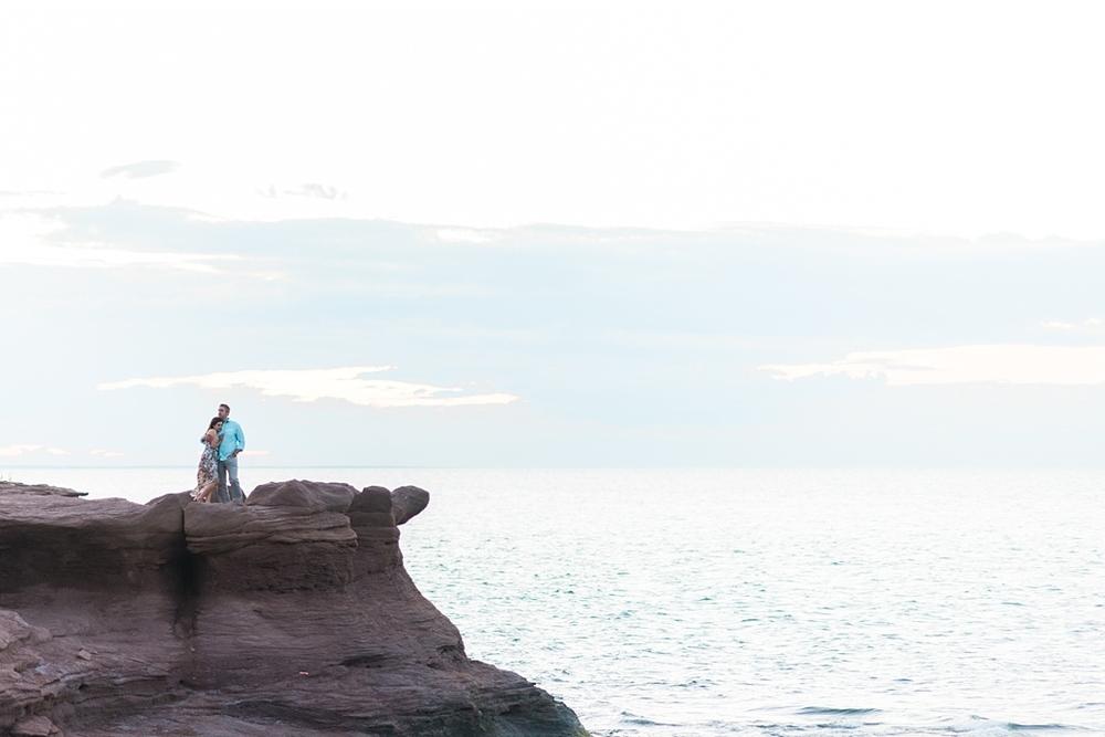New-Brunswick-Red-Cliff-Engagement-Shoot_414.jpg
