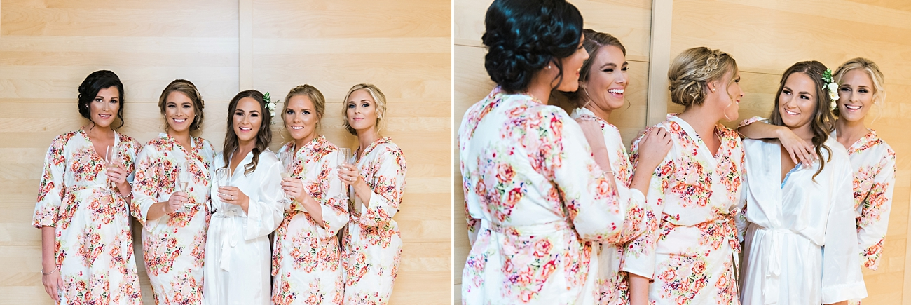 Morgan & Adrian's  Wedding |  Candace Berry Photography