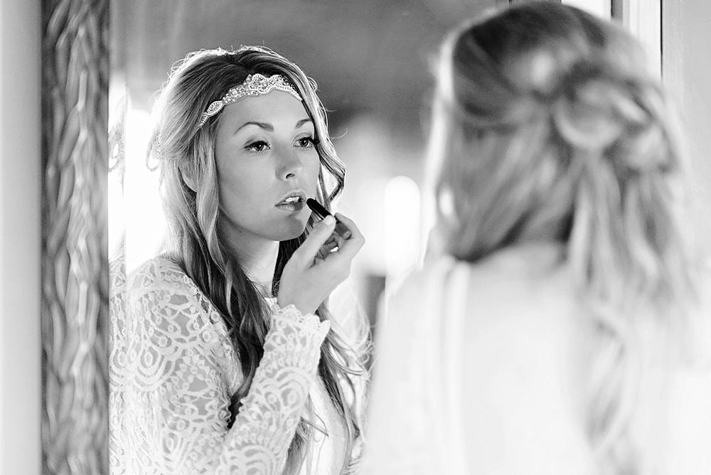 Brittany-Kris05.jpg