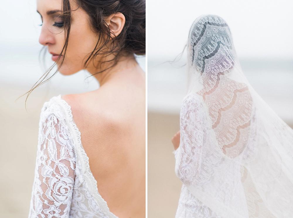 Windswept-Coastal-Bridal-Shoot-Beach-Inspiration001.jpg