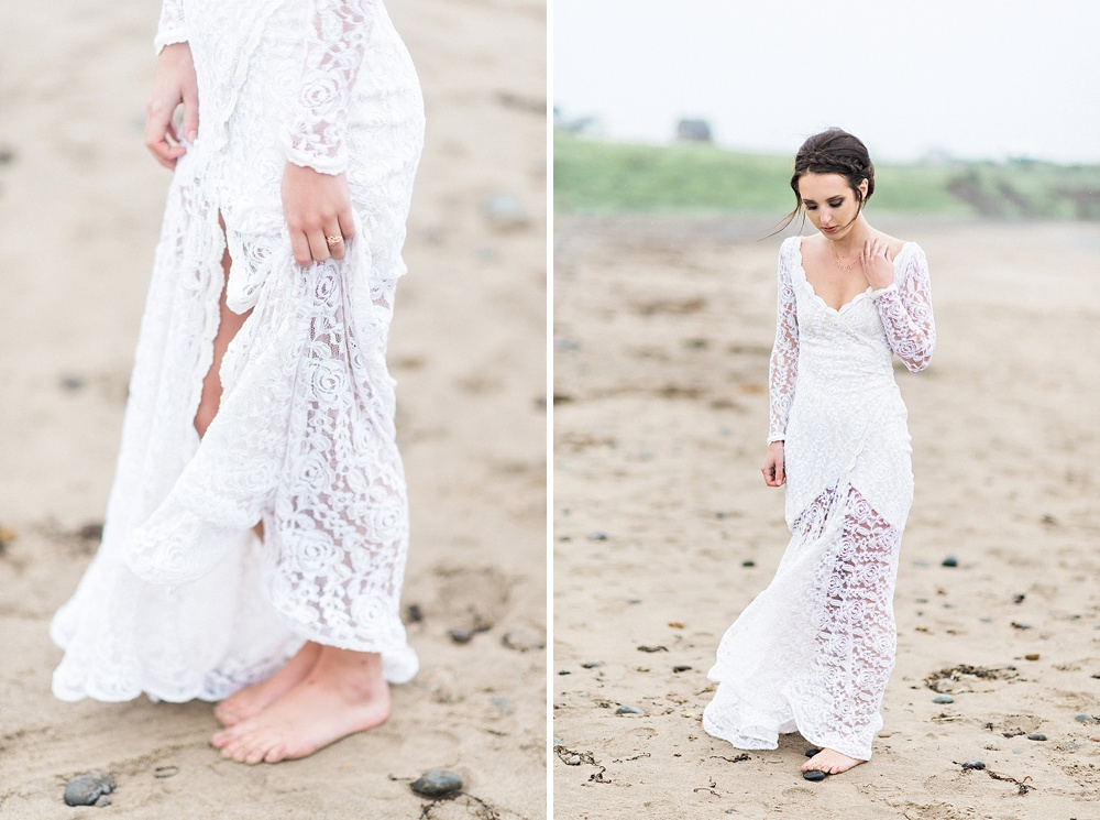 Windswept-Coastal-Bridal-Shoot-Beach-Inspiration003.jpg