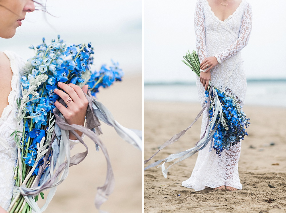 Windswept-Coastal-Bridal-Shoot-Beach-Inspiration006.jpg