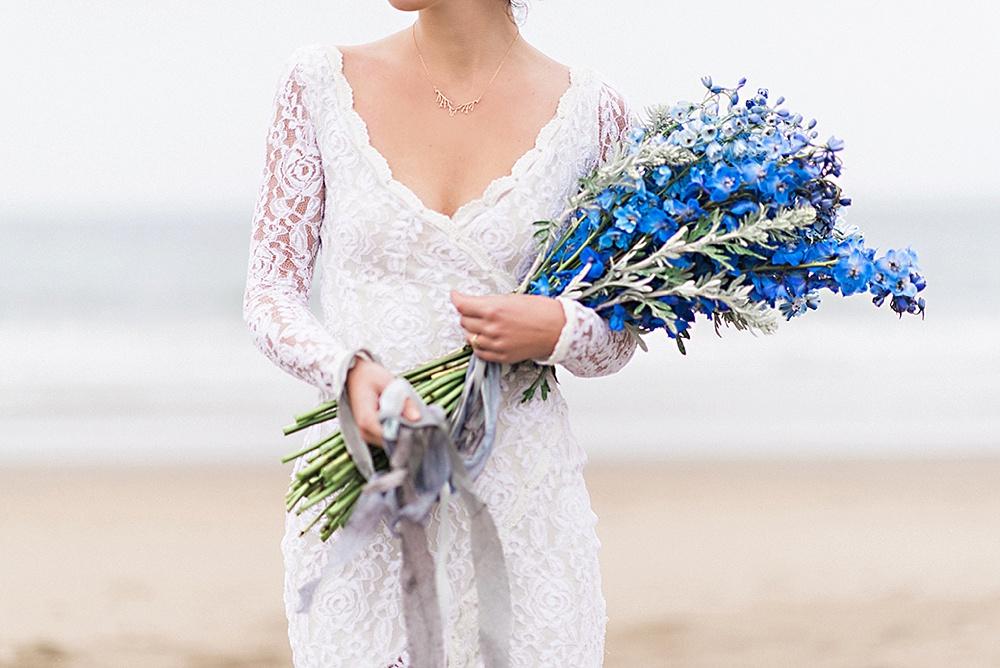 Windswept-Coastal-Bridal-Shoot-Beach-Inspiration007.jpg