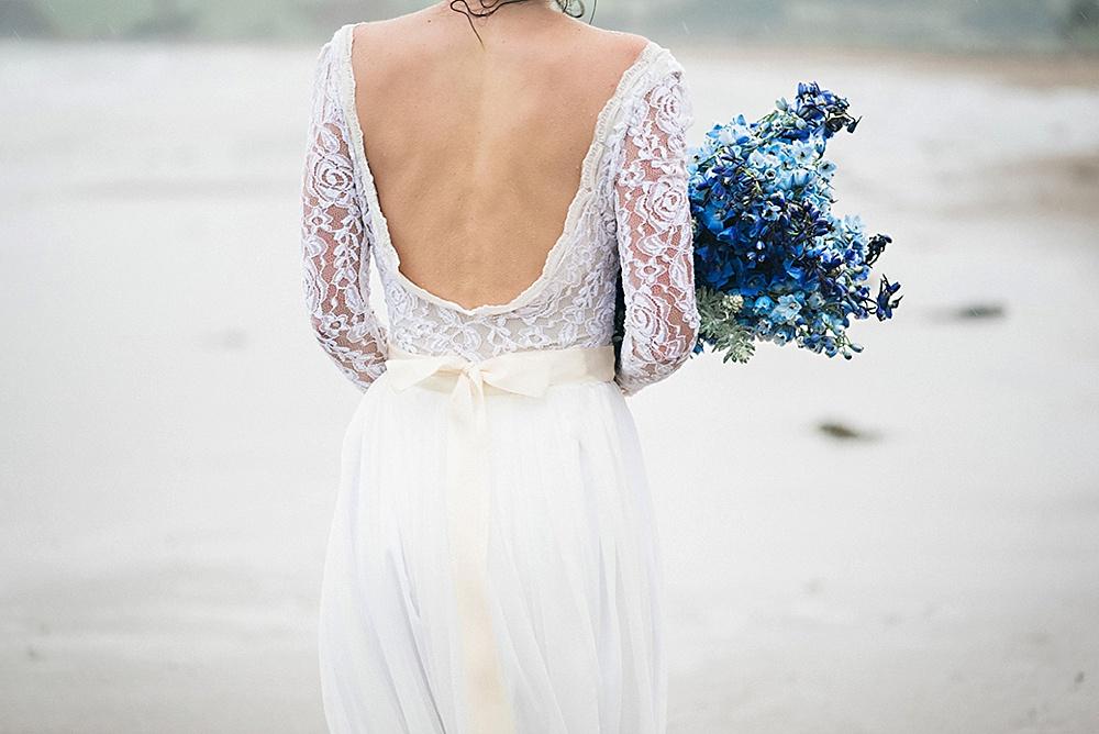 Windswept-Coastal-Bridal-Shoot-Beach-Inspiration009.jpg