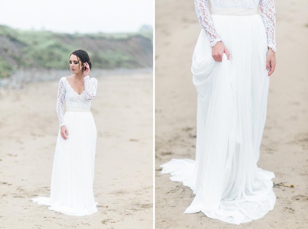 Windswept-Coastal-Bridal-Shoot-Beach-Inspiration012.jpg