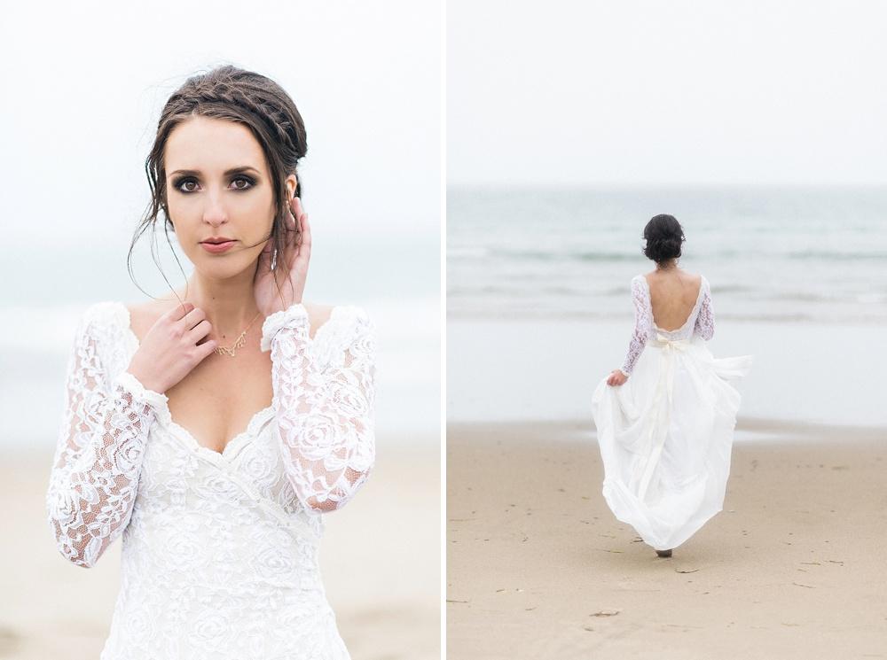 Windswept-Coastal-Bridal-Shoot-Beach-Inspiration014.jpg