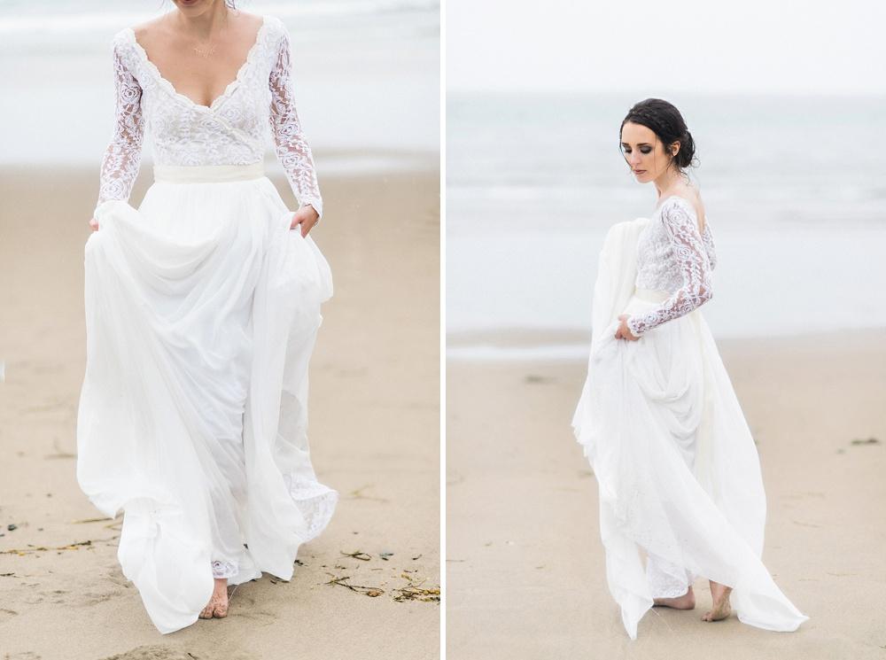 Windswept-Coastal-Bridal-Shoot-Beach-Inspiration018.jpg