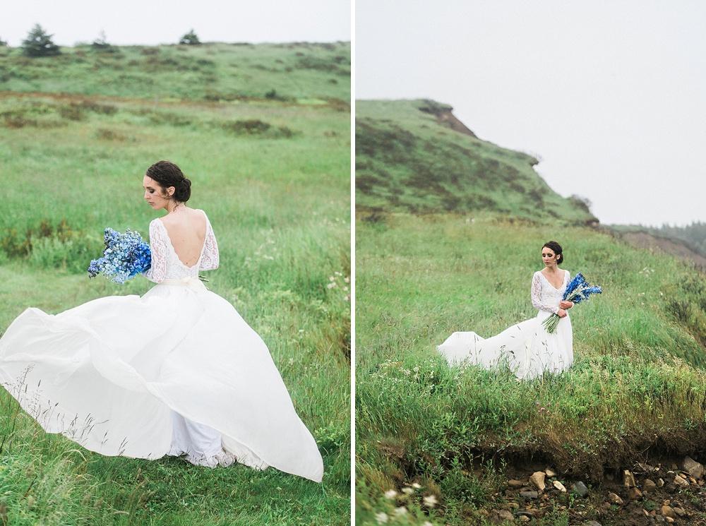 Windswept-Coastal-Bridal-Shoot-Beach-Inspiration022.jpg