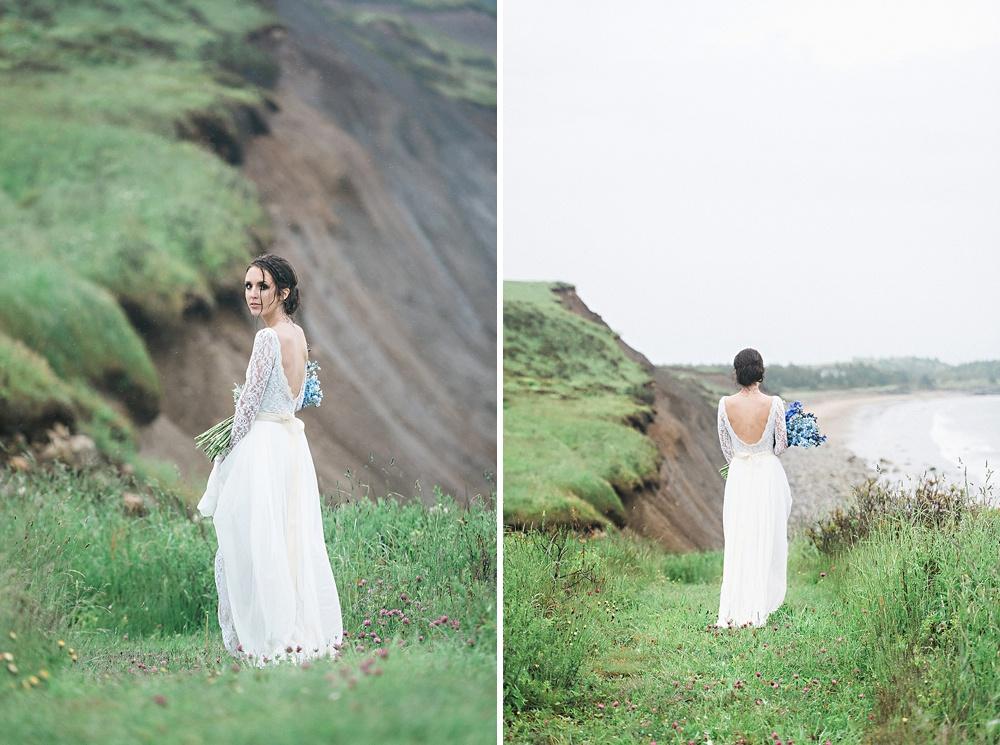 Windswept-Coastal-Bridal-Shoot-Beach-Inspiration024.jpg