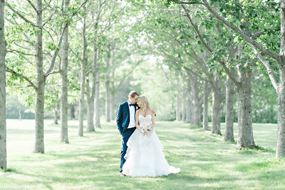 Weddings_2016_Website001.jpg