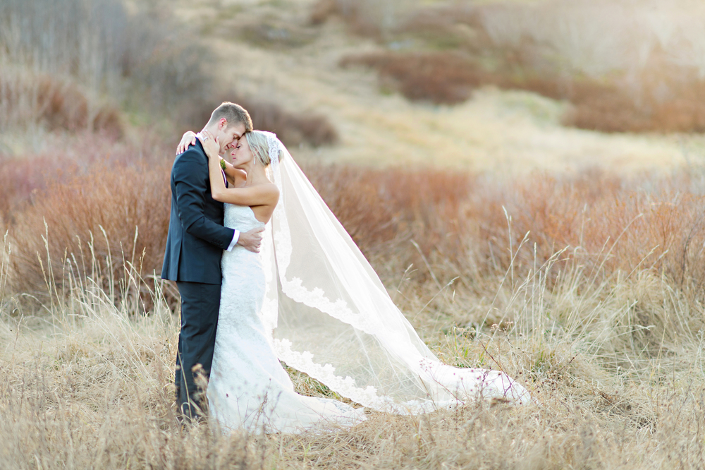 Weddings_2016_Website027.jpg