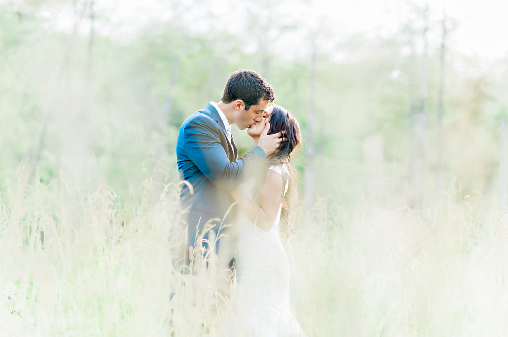 Weddings_2016_Website031.jpg