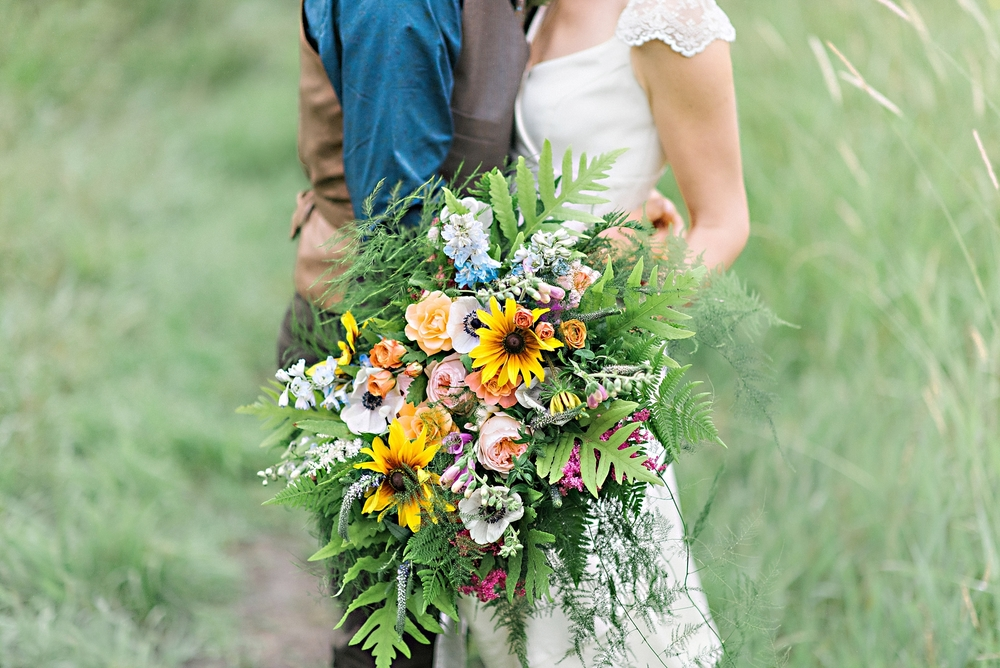 Weddings_2016_Website071.jpg
