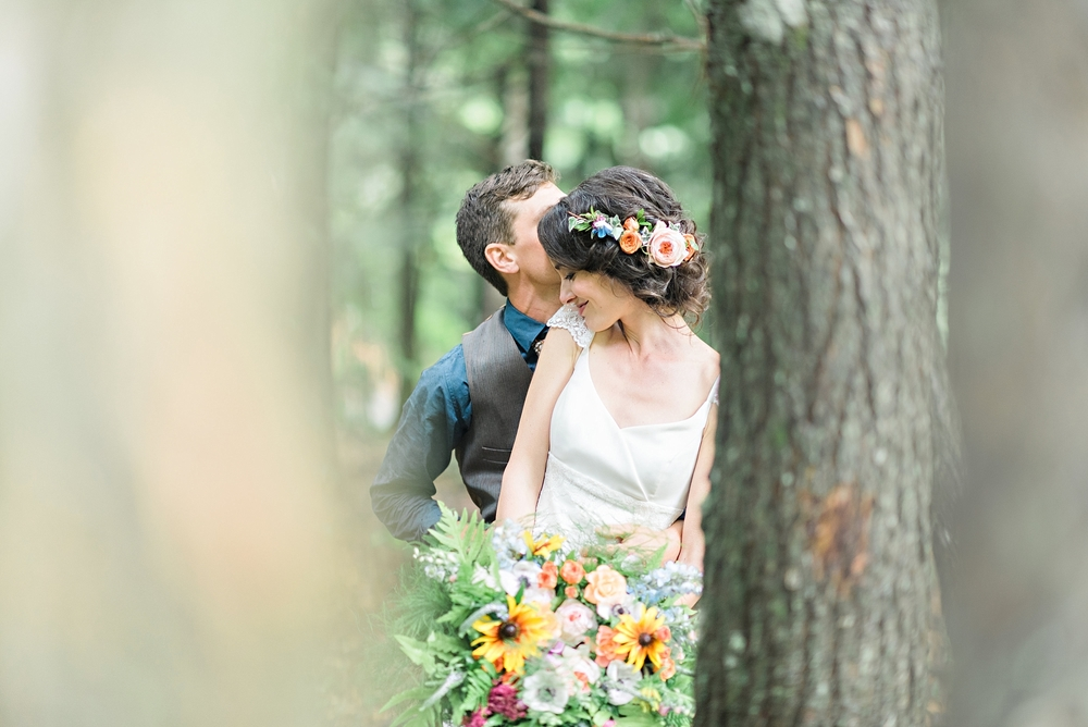 Weddings_2016_Website084.jpg