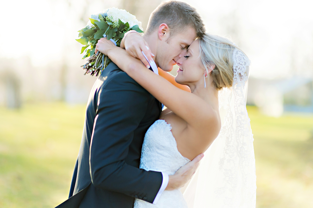 Weddings_2016_Website093.jpg