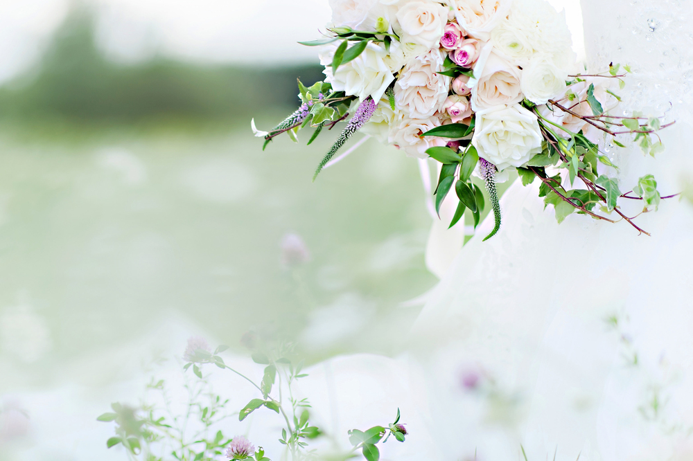 Weddings_2016_Website115.jpg
