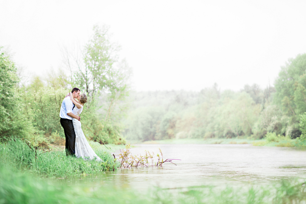 Weddings_2016_Website122.jpg