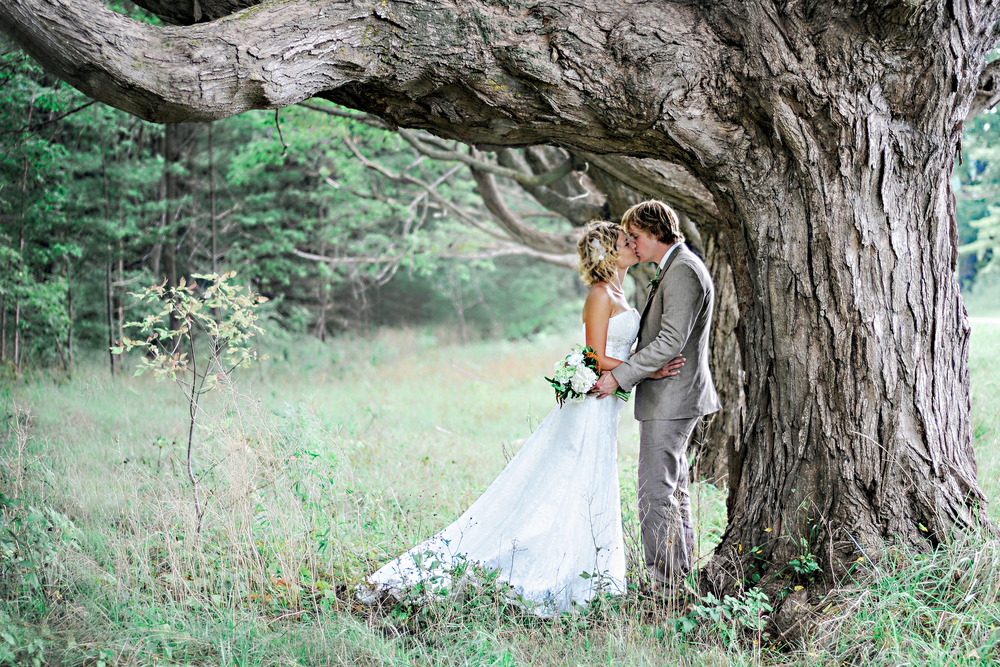Weddings_2016_Website140.jpg