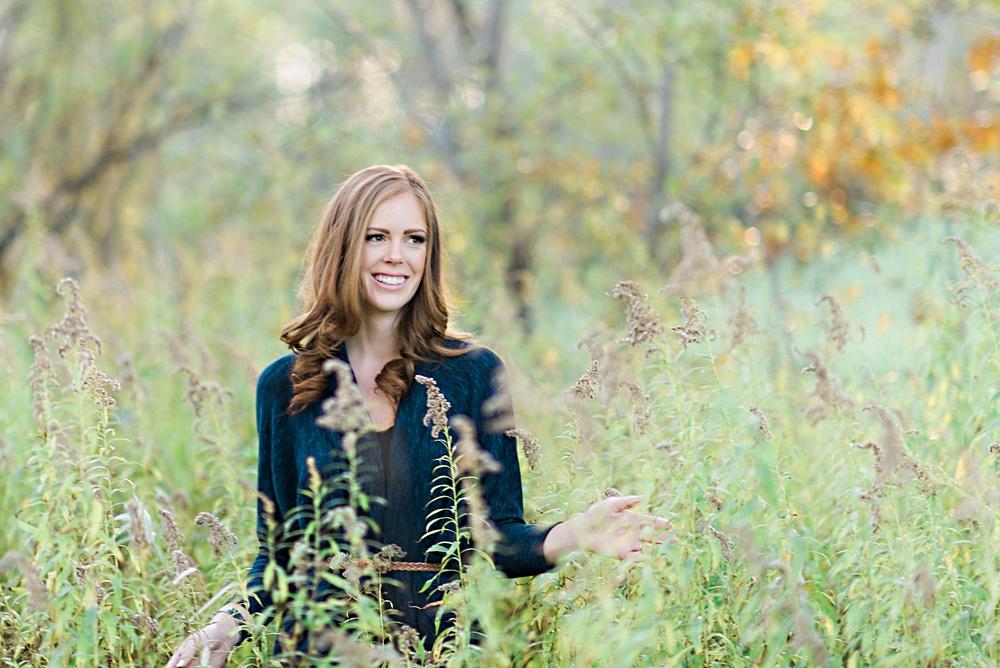 Julie-Ian09.jpg