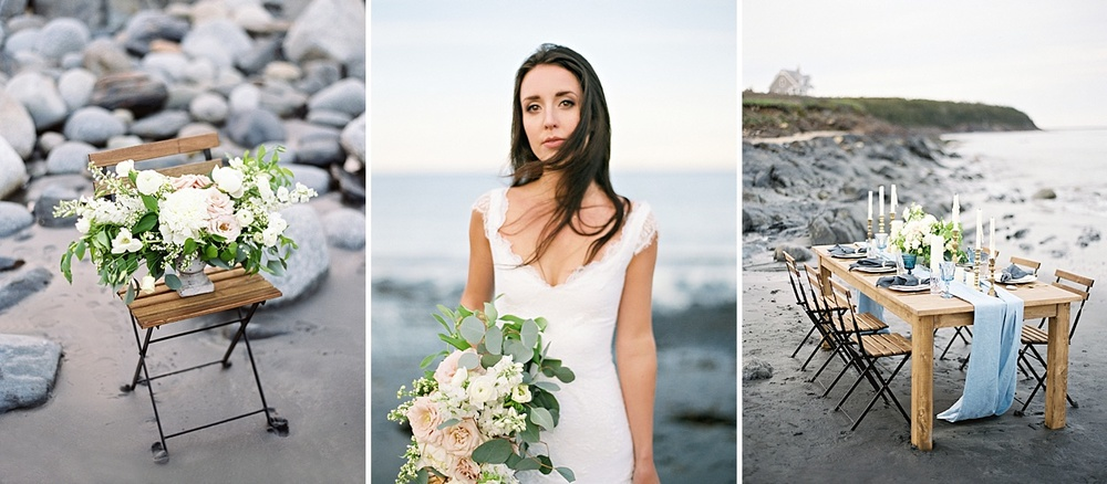 Windswept Coastal Bridal Shoot Beach Inspiration01.jpg
