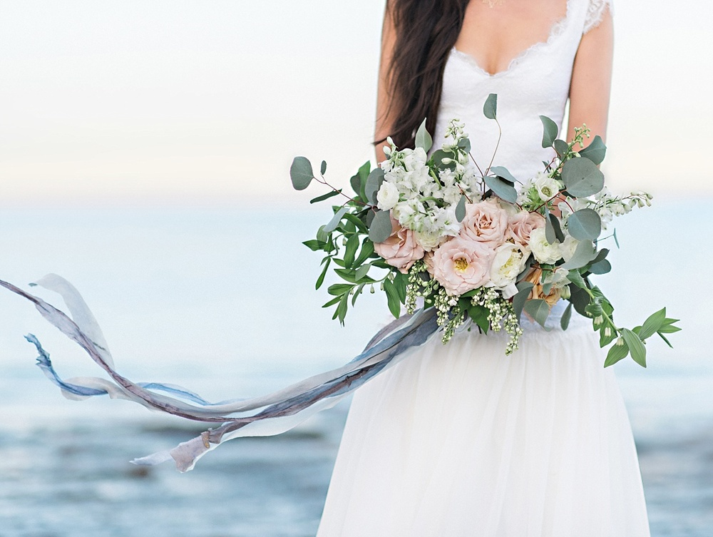 Windswept Coastal Bridal Shoot Beach Inspiration02.jpg