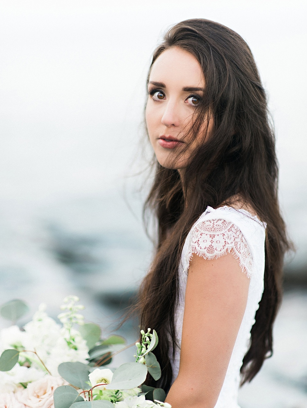 Windswept Coastal Bridal Shoot Beach Inspiration18.jpg