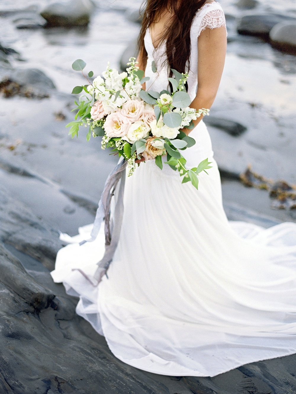Windswept Coastal Bridal Shoot Beach Inspiration20.jpg