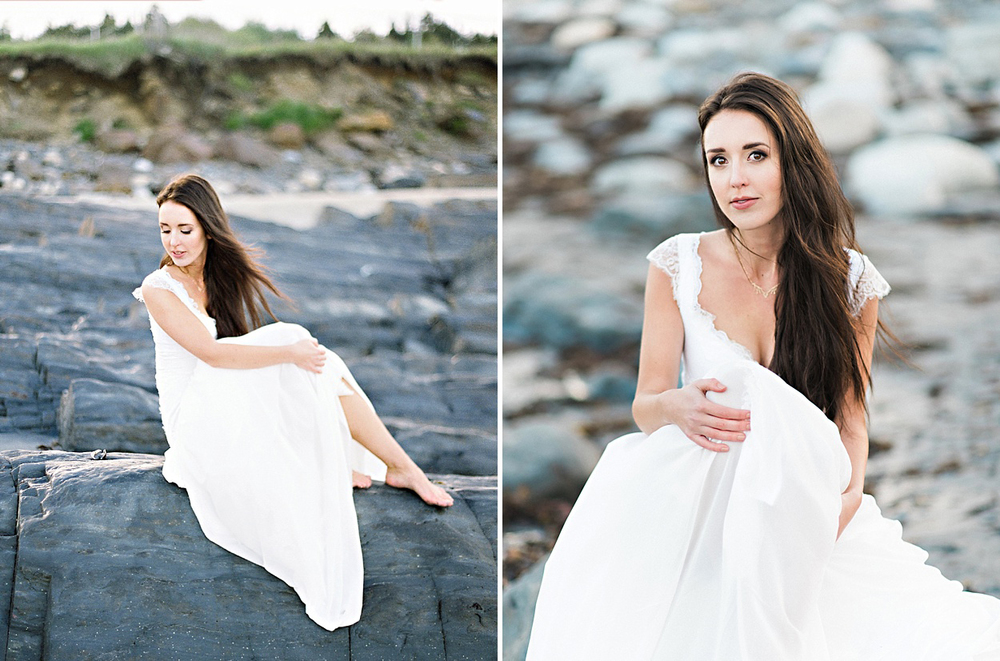 Windswept Coastal Bridal Shoot Beach Inspiration31.jpg