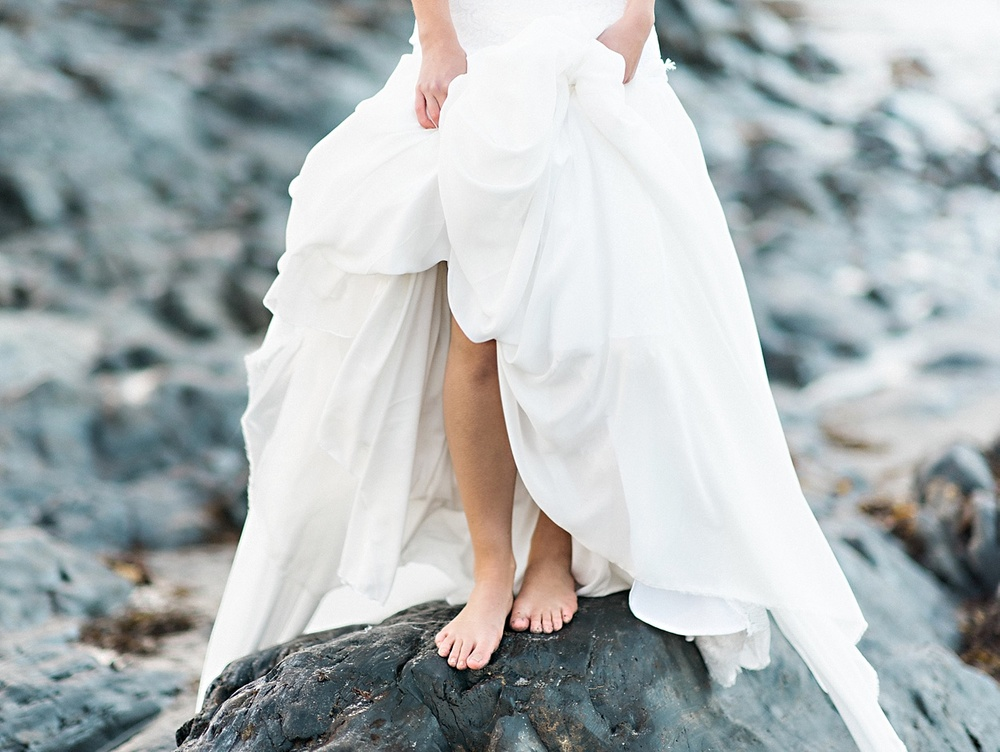 Windswept Coastal Bridal Shoot Beach Inspiration32.jpg