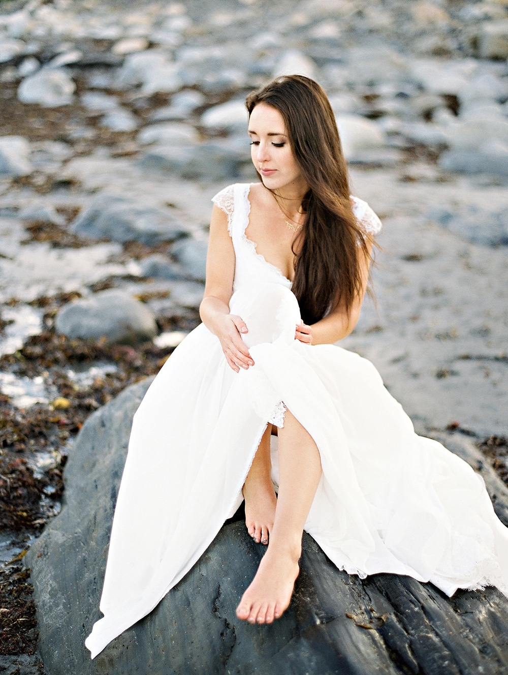 Windswept Coastal Bridal Shoot Beach Inspiration33.jpg