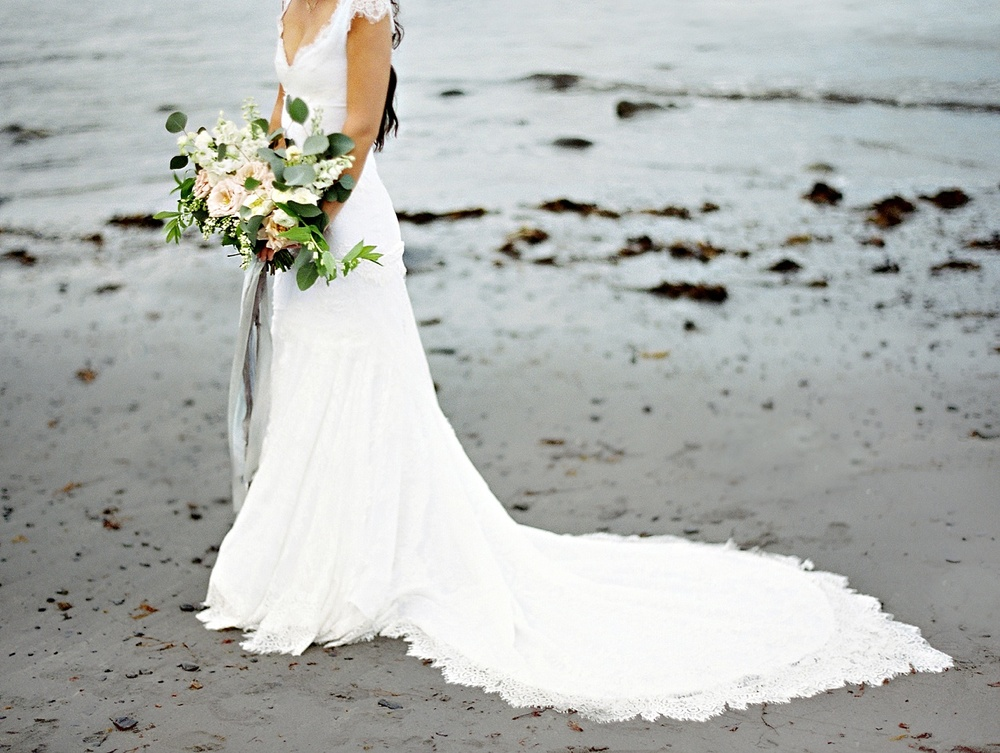 Windswept Coastal Bridal Shoot Beach Inspiration37.jpg