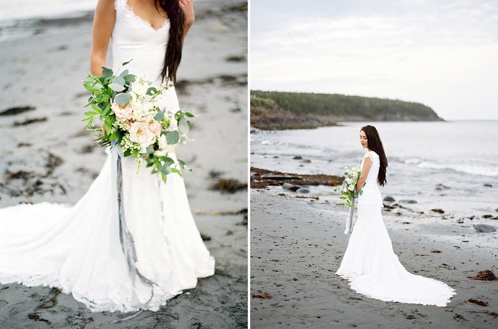Windswept Coastal Bridal Shoot Beach Inspiration38.jpg