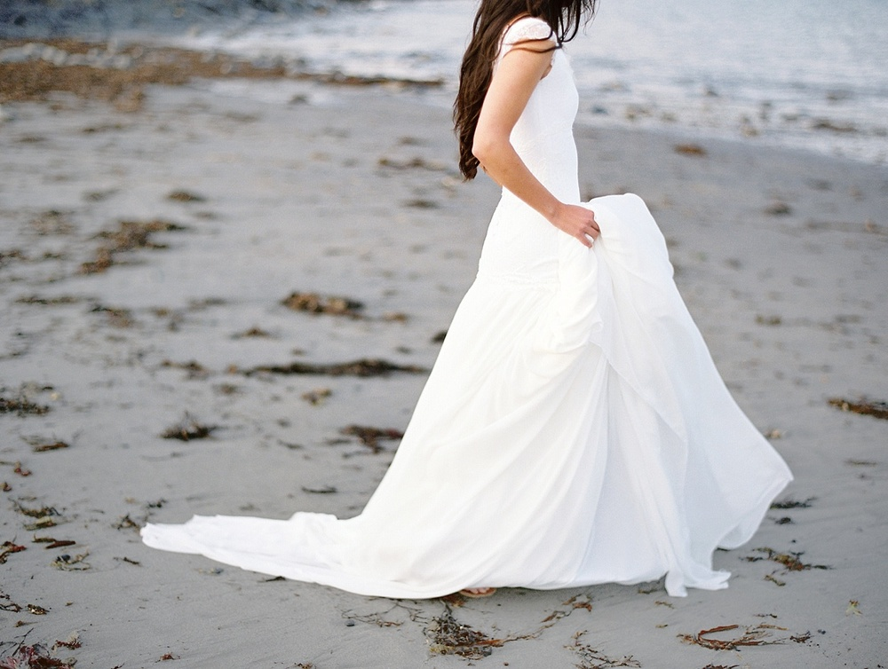 Windswept Coastal Bridal Shoot Beach Inspiration40.jpg