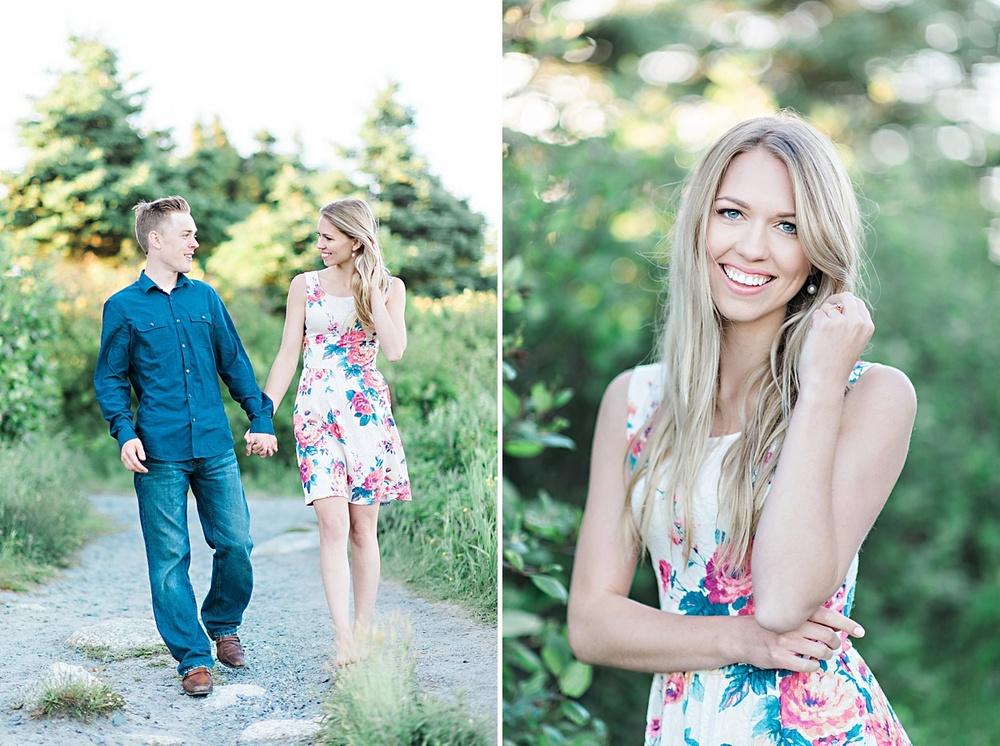 Terri-lynn & Jarrett003.jpg