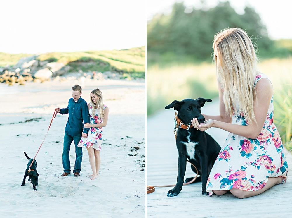 Terri-lynn & Jarrett012.jpg
