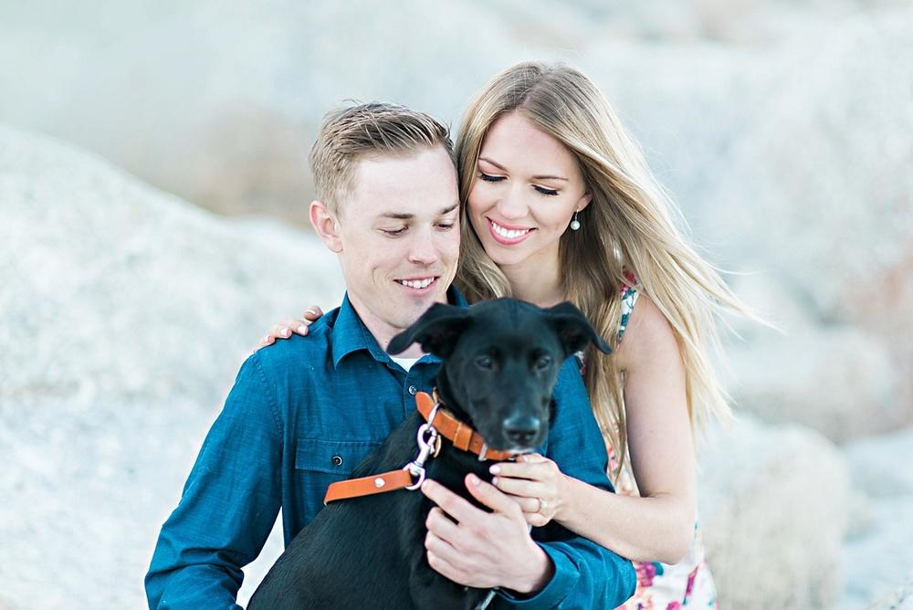 Terri-lynn & Jarrett013.jpg