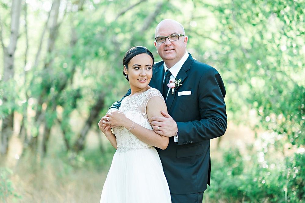 Jacqueline & Craig084.jpg