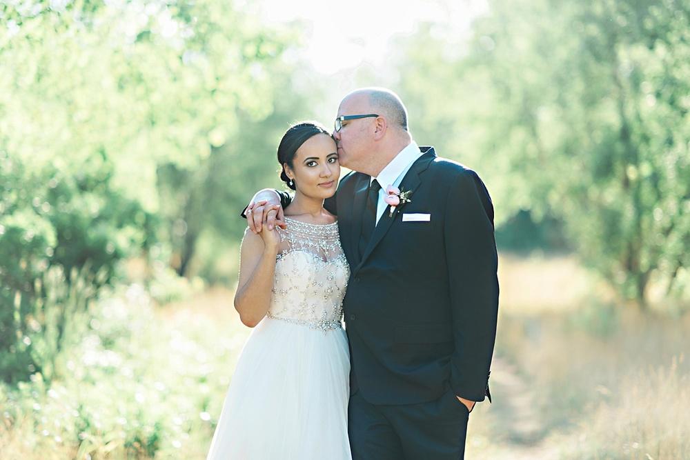 Jacqueline & Craig095.jpg