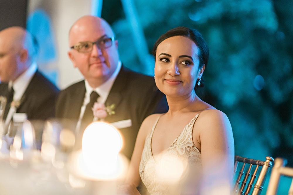 Jacqueline & Craig120.jpg