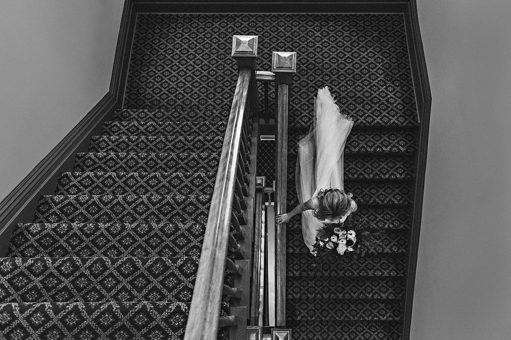 Cerys & Cody - Stomped_22.jpg